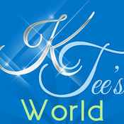 KTees_World's profile picture
