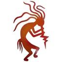 tbirdhau's profile picture