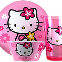 Back to college hello kitty thumb128