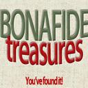 Bonafide t psd thumb128