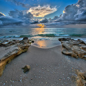 Best beaches fl keys  miami  etc. 11 05 11 thumb175