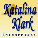 Kke sq logo lg thumb128