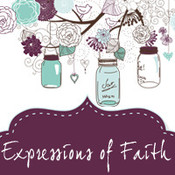 Expressionsoffaith's profile picture