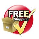 Free shipping 1 thumb128