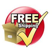 Free shipping 1 thumb175