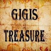 GigisTreasure's profile picture