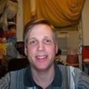 mechpie's profile picture