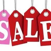 Sale sale thumb175