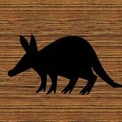 mraardvark's profile picture