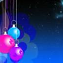 Christmas thumb128