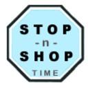 Stop-n-Shop's profile picture