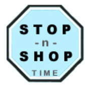 Stop-n-Shop's profile picture