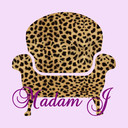 madamj's profile picture