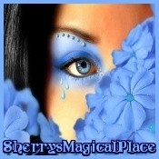 SherrysMagicalPlace's profile picture
