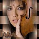 Alilbirdy2's profile picture