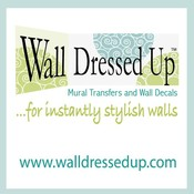 walldressedup's profile picture