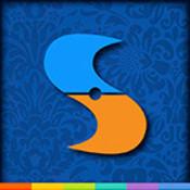 StreamlineDesign's profile picture