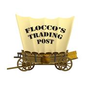 floccostradingpost's profile picture