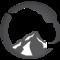 Snohock symbol thumb48
