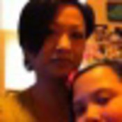Gladys_fbhxyln's profile picture