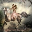 Nsc horse avatar 001 thumb128