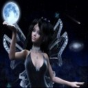 Nsc2 blk fairy avatar 001 thumb128