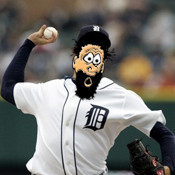 Detroit-tiger-roger_thumb175