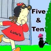 LulusFiveandTen's profile picture