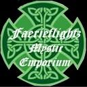 faerieflightz's profile picture