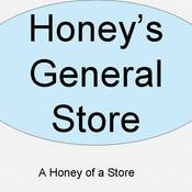 Honeysgeneralstore no b  2  thumb175