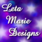 Leta etsy avatar1a  newest one  thumb175