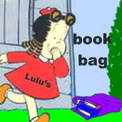 LulusBookBag's profile picture