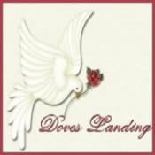 Getattachment doves landing avatar thumb175