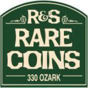 RSRareCoins's profile picture
