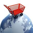Shopcart thumb128