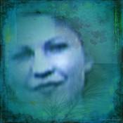 Brigetta avatar thumb175