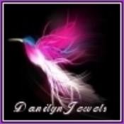 Danilyn avatar  1 thumb175