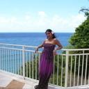 Jasmin77's profile picture