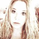 Amanda_fbrmnop's profile picture
