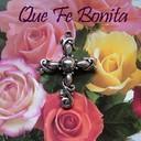 quefebonita's profile picture