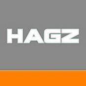 Hagz's profile picture