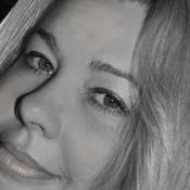 frostopia's profile picture