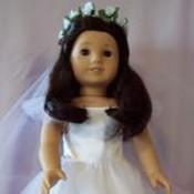 dollseamstress's profile picture