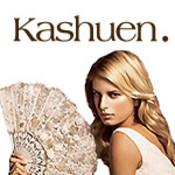 kashuen_com's profile picture