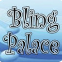 blingpalace's profile picture