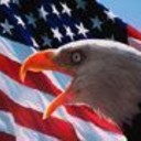 Eagleflag thumb128