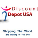 DiscountDepotUSA's profile picture