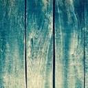 Turquoise wall thumb128