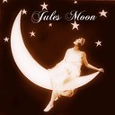 Jules_Moon's profile picture