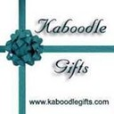 Kaboodlegifts's profile picture